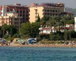 Sun Maritim, Turčija - All Inclusive
