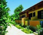 Özlem Garden, Turčija - hotelske namestitve