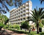 Annabella Park Hotel, Turčija