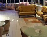 Tourist Hotel, Turčija - hotelske namestitve