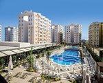 Ramada Resort By Wyndham Lara, Turčija