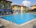Basar Hotel, Dalaman - Turčija