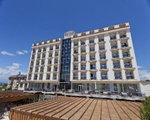 Sidekum Hotel, Turčija - za družine
