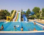Master Family Club, Turčija - hotelske namestitve