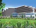 Rixos Beldibi, Turčija - hotelske namestitve