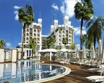 Quattro Beach Spa & Resort Hotel, Turčija