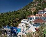 Garcia Resort & Spa, Dalaman - Turčija