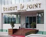 Dragut Point North Hotel, Bodrum - Turčija