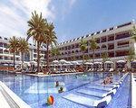 Karmir Resort & Spa, Turčija