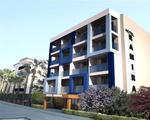 Kleopatra Ramira Hotel, Turčija - All Inclusive
