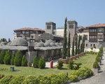 Club Calimera Serra Palace, Turčija