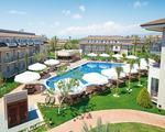 Sunis Elita Beach Resort Hotel & Spa, Turčija