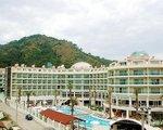 Pineta Park Deluxe Hotel, Dalaman - Turčija