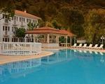 White Otel, Dalaman - Turčija