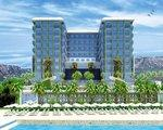 Azura Deluxe Resort & Spa Hotel, Turčija