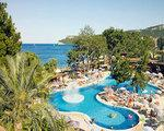 Crystal Aura Beach Resort & Spa, Turčija - All Inclusive