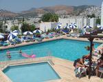 Vg Resort & Spa, Bodrum - Turčija