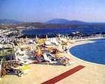 Ramada Resort Bodrum, Bodrum - Turčija