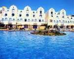 Salmakis Resort & Spa, Bodrum - Turčija