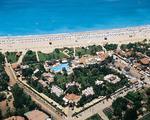 Club Belcekiz Beach Hotel, Dalaman - Turčija
