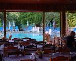 Cenk Bey Hotel, Dalaman - Turčija