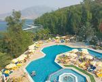 Club & Hotel Letoonia, Dalaman - Turčija