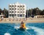 Hotel Mendos, Dalaman - Turčija
