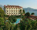 Hotel Mutlu, Dalaman - Turčija
