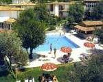 Ova Resort, Dalaman - Turčija