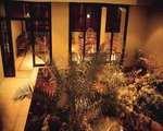 Hotel Pelin, Dalaman - Turčija