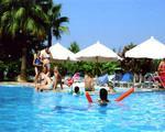 Club Turkuaz Garden Hotel, Dalaman - Turčija
