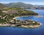 Pine Bay Holiday Resort, Bodrum - Turčija