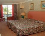 Elegance Hotels International Marmaris, Dalaman - Turčija