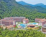 Green Nature Resort & Spa, Dalaman - Turčija