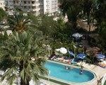 Halici Hotel, Dalaman - Turčija