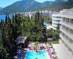 Kayamaris Hotel & Spa, Dalaman - Turčija