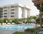Portofino Hotel Marmaris, Dalaman - Turčija
