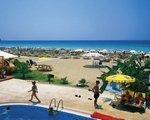 Alaaddin Beach Hotel, Turčija