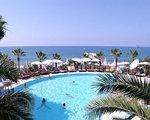 Anitas Beach Hotel, Turčija