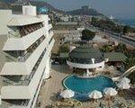 Hotel Drita, počitnice Turčija