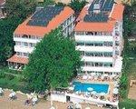 Floria Beach Hotel, Turčija - All Inclusive