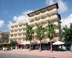 Kleopatra Beach Hotel, Turčija - All Inclusive