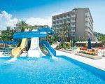 Hotel Mirador Resort & Spa, Turčija - za družine