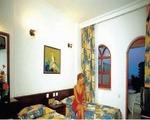 Simply Fine Hotel Alize, Turčija