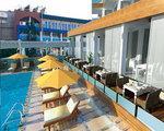 Riviera Hotel & Spa, Turčija - hotelske namestitve