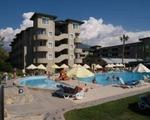 Sunset Beach Resort, Turčija - All Inclusive