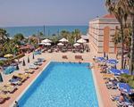 Green Paradise Beach Hotel, Turčija