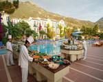 Yel Holiday Resort, Dalaman - Turčija