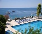 Lara Hotel, Turčija