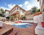 Puding Marina Residence, Turčija